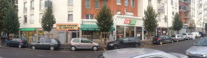 Avocat, rue eric de saint sauveur 95200 sarcelles