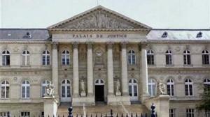Cour d'appel d'Amiens Avocat Sonia EL MIDOULI