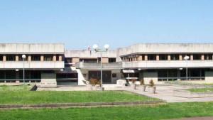 Tribunal de Senlis Avocat Sonia EL MIDOULI Sarcelles