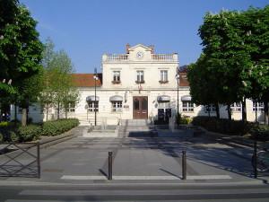 Tribunal d'instance d'Antony (92 ) Avocat Sonia EL MIDOULI