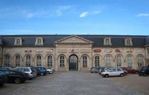 cour d'appel de Versailles sonia el midouli val d'oise
